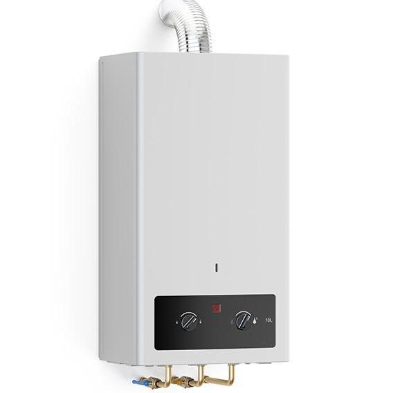 Besoin d'un plombier chauffagiste à Paris et en Ile-de-France pour l'installation ou la réparation d'un chauffage central ?